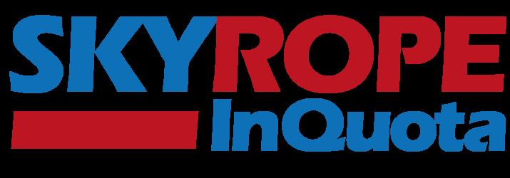 skyrope